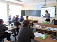 Муниципальные семинары ЯКласс в Московской области