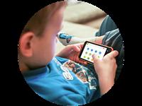3 способа подготовить ребёнка к контрольной с помощью ЯКласс