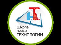ЯКласс и ШНТ приглашает учителей Москвы на мастер-класс «Знакомство  с ЯКласс»
