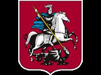 ЯКласс в списке официальных инновационных технологий Москвы