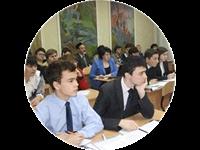В Татарстане стартуют предметные олимпиады школьников