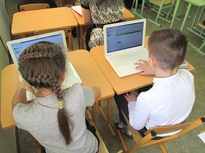 Форум ЯКласс в Калининградской области: итоги и перспективы