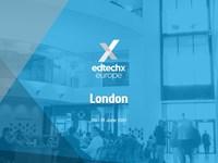 ЯКласс на EdTechXEurope 2017