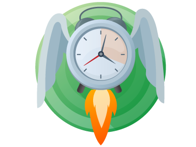 Как тратить меньше времени на рабочую рутину?