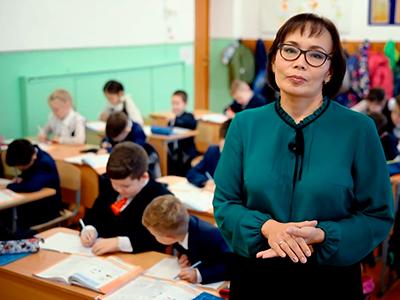 Российский лидер электронного обучения о ЯКласс