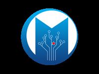 Задания ЯКласс стали доступны в Московской электронной школе