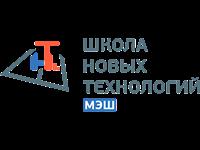 Бонусы московским Школам Я+ от ЯКласс и Школы новых технологий
