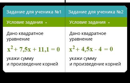 якласс ответы 7 класс геометрия